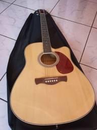 Violao Folk MD18