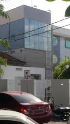 Prédio comercial centro de Caxias/MA