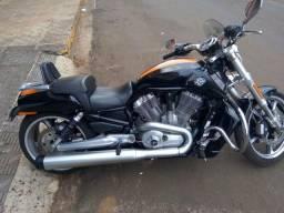 Harley-davidson V-Rod IPVA 2019 pago - 2012