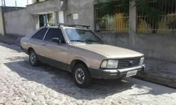 Corcel - 1984