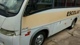 Venda microonibus para venda rápida 28.000