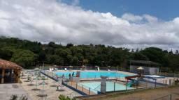 Espaço para treinamento e eventos próximo ao litoral e da capital em São Cirstóvão