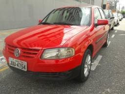 Gol trend g4 1.0 2007 completo - 2007