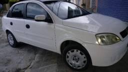 Gm - Chevrolet Corsa - 2007