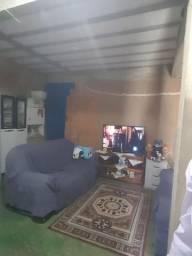 LOTE ARAPONGAS, Planaltina DF