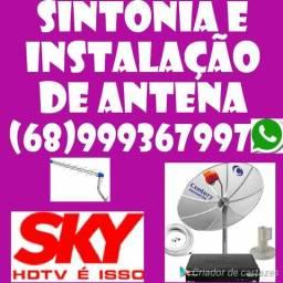 Instalações-068999367997