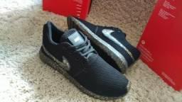 Nike 43 996090761