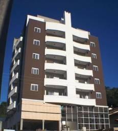 Lindo Apartamento no Bairro Glória | 01 Suíte + 01 Dormitório | Torre Única