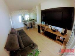 Apartamento Reserva Verde 3 quartos c/suite 90m² apenas 395.000,00