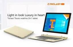 Vendo Tablet Teclast Tbook 10 S 2 em 1 Tablet PC