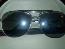 Óculos de Sol original Coyote