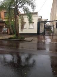 Casa para alugar em Floresta, Porto alegre cod:CT1610