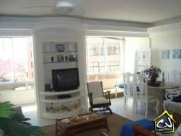 Reveillon 2020 - Apartamento c/ 3 Quartos - Prainha - Ótima Vista Mar - 2 Vagas