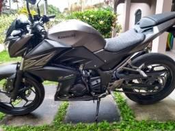 Moto Z 300 - 2016