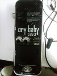 Crybaby 535q