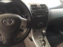 Vendo Corolla 2014 - 2014