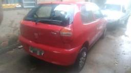 Vendo Palio 2006 - 2006