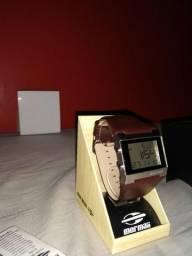 Vendo Relógio Mormaii - Y21462S/OP - Novo - Original