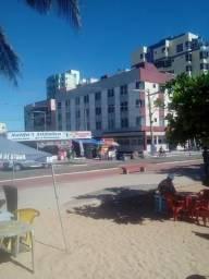 Apartamento pertinho da praia em Jacaraipe-Serra (ES)