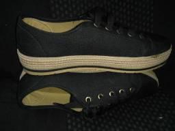 Vendo esses sapato feminino