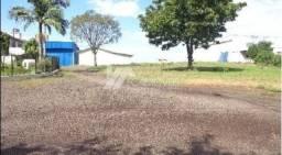 Terreno à venda em Centro, Barra funda cod:352770