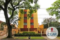 Apartamento para alugar com 2 dormitórios em Jardim botânico, Curitiba cod:07296.001