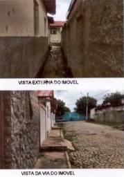 Casa à venda com 2 dormitórios em Centro, Almenara cod:343154