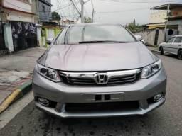 Honda Civic 2.0 LXR 2014 - 2014