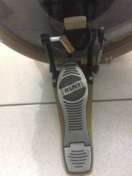 Bateria Mapex ProM
