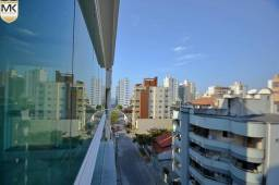 Maravilhosos aptos com 2 suites pronto para morar na Meia Praia em Itapema-SC