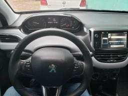 Vendo Peugeot 208 - 2014
