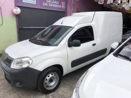 Fiorino 1.4 Evo Hard Working - 2018