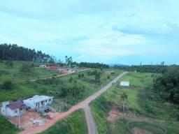 Vendo Terreno em condomínio fechado 15x24, valor 65.000,000