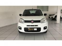 Fiat Uno ATRACTIVE  - 2015
