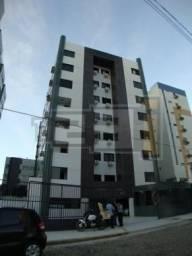 Apartamento Ana Beatriz