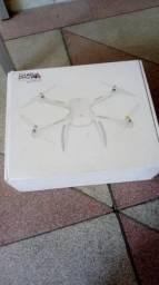 Drones DJI e XIAOMI a pronta entrega