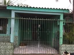 Aluguel de apartamento no bairro Santa Rita