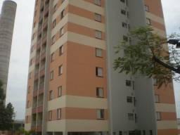 Apartamento para alugar com 3 dormitórios em Parque continental, Osasco cod:87992