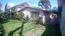 Escritório para alugar em Hauer, Curitiba cod:00899.001