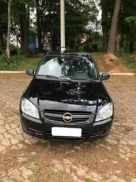 Celta LT 2010 Completo (-ar) - 2010