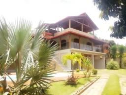 Casa Santa Teresa