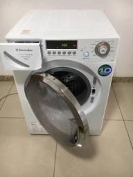 Lava e Seca da Electrolux Muito Novinha Entrego