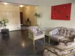 Apartamento à venda com 3 dormitórios em Planalto, Sao bernardo do campo cod:24526