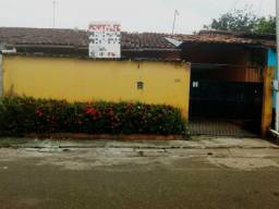 Casa em Benevides- 3Q. 1 Suíte