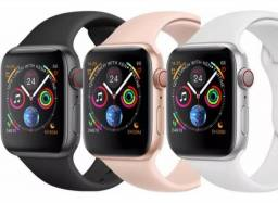 Relogio smart watch iwo 9