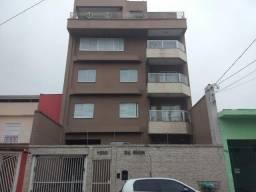 3 Dormitórios 1 Suíte. Bairro Santa Paula - São Caetano. Ótima Localização