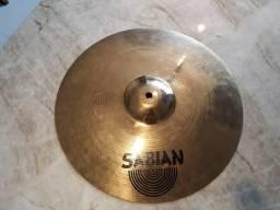 Hi-Hat Sabian