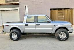 Ranger XLT - 2005