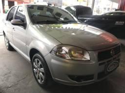 Siena EL 2011 R$5.000 - 2011