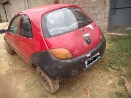 Ford ka 1.0- 1999/2000 - 1999